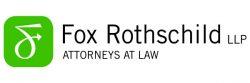 Untitled-1_0003_Fox Rothschild